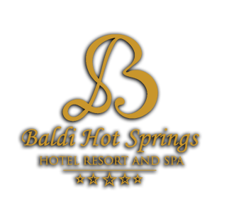 Baldi Hot Springs | OFFICIAL SITE (BOOK NOW)